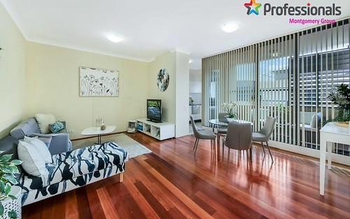 55/15-19 Belgrave Street, Kogarah NSW