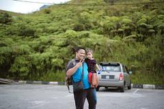 Cameron Highlands (11 of 65) (Muhdarifaiman) Tags: leicam leica malaysia cameronhighland bokeh hobby photography people travel