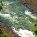 Iguassu Rapids