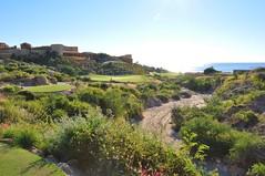 Cabo 2017 192 (bigeagl29) Tags: cabo del sol golf course club ocean san lucas jose mexico beach scenic scenery landscape cabo2017