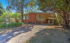 6 Elyard Drive, Nowra NSW