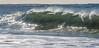 07112017_1939.jpg (aloha033) Tags: ocean lasalie vague nature