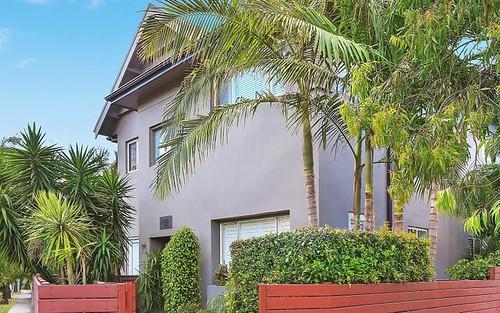 3/47 Avoca St, Randwick NSW 2031