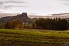 2017-11-02_15-59-34 (der.dave) Tags: 2017 burgriegersburg herbst november riegersburg steiermark urlaub wolkig bewölkt österreich