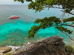 05.11-Racha-Island-Thailand-canon-2867 (travelordiephoto) Tags: korachayai rayaisland thailand rachaisland таиланд rawai phuket th