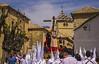 Descendimiento (Guervós) Tags: hermandad cofradía angustias descendimiento marcelogóngora viernessanto vendredisaint goodfriday sextafeirasanta karfreitag venerdìsanto biyernessanto úbeda jaén semanasanta nazarenos penitente nazareno holyweek religión religion tradición tradition folklore semainesainte karwoche settimanasanta mahalnaaraw torre tower البرج ба́шня 塔式建築 turm tour kule andalucía españa spain andalusia espagne spanien spagna 西班牙 स्पेन ہسپانیہ espanha spanje procesión procissão processione procession prozesio iglesia church chiesa eglise kirche kerk sanpedro hotel palacio palace cincoestrellas fivestars