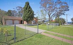 8 Wharf Road, Erowal Bay NSW