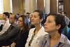 _28A9504 (Tribunal de Justiça do Estado de São Paulo) Tags: palestra caps amyr klink