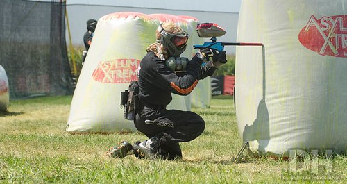 paintball-phenomenon-Gateway-Nationals-RT2-2017-70