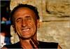 PETER BONEV, Bulgarian, bagpipe player (piontrhouseselski) Tags: balcan piper bulgaria thracian sunset