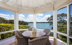 2 Ward Crescent, Oyster Bay NSW