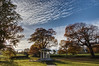 Magna Carta Memorial, Runnymede, Surrey (ctrolleneos) Tags: canon80d runnymede oldwindsor magnacarta 1585 surrey memorial affinity hdr