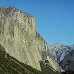 Yosemite Valley thumbnail