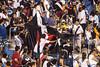 Vasco e Corintians (gUSTAVO rOSADAS) Tags: agonia alegria alívio angustia bandeirinhas bola campo dor felicidade futebol gol gritos juiz maracanã orgasmo pressa ravia satisfaçao sentimentos sofredores sofrimento tesão torcedores torcida trave verde vibraçõespositivas êxtase