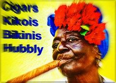 Cuban Colours (PaulO Classic. ©) Tags: ssc picmonkey photoshop spe smartphotoeditor canon eos450d capetown