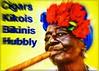 Cuban Colours (PaulO Classic. ©) Tags: ssc picmonkey photoshop spe smartphotoeditor canon eos450d capetown