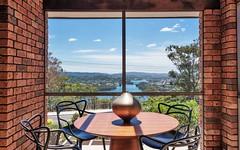 64A Edgecliffe Boulevard, Collaroy Plateau NSW