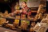 2017--Wood (Theo Olfers) Tags: montreux stphotographia street straat suisse switzerland schweiz zwitserland wood market man x100f fujifilm ch vaud waadt