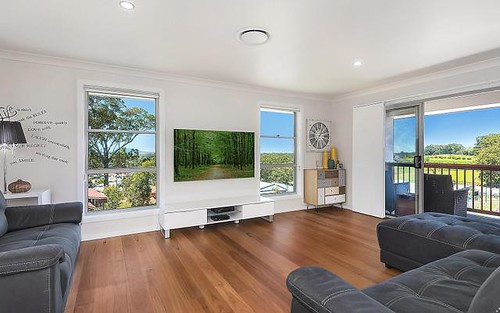 17 Sitella St, Port Macquarie NSW 2444
