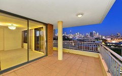 62/2-10 Quarry Master Drive, Pyrmont NSW