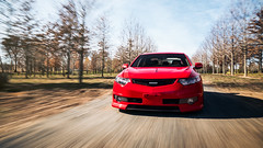 ACURA TSX 5 (Arlen Liverman) Tags: exotic maryland automotivephotographer automotivephotography aml amlphotographscom car vehicle sports sony a7 a7rii acura tsx cu2