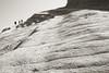 Scala dei Turchi B&W (Falcov) Tags: sicile sicilia sicily italie italia italy volcan scaladeiturchi scala turchi