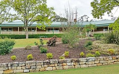 3 Doust Place, Grasmere NSW