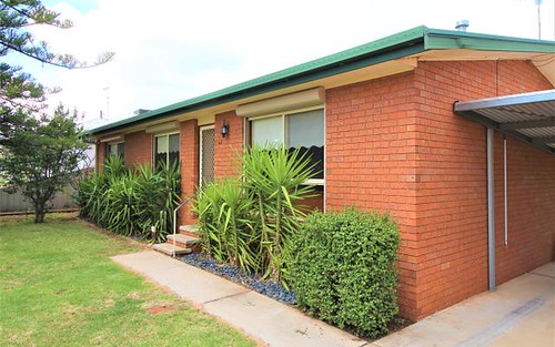 88A Noorilla St, Griffith NSW 2680