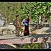 Taschkent UZ - Old Town 02