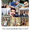 From my Instagram: My work, my travels, me, and me, and me hahhaha December is not over yet but I have my #2017TopNine or #2017bestnine. Thanks to all for this incredible year, and I want to continuing having you in my life for a long time! Thanks! Thanks (Lisandro M. Enrique) Tags: instagram my work travels me hahhaha december is over yet but i have 2017topnine or 2017bestnine thanks all for this incredible year want continuing having you life long time resume 2017 httpswwwinstagramcompbczwsopbnw3 fotografo argentina