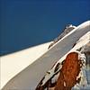 Absract nature (Katarina 2353) Tags: winter landscape chamonix france montblanc massifmontblanc katarina2353 katarinastefanovic