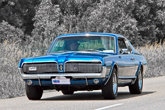 Mercury Cougar XR-7 1967 (4142) (Le Photiste) Tags: clay mercurydivisionoffordmotorcompanydearbornmichiganusa mercurycougarxr7 cm 1967mercurycougarxr7seriesmodel65dhardtopcoupé americanluxurycar americancoupé simplyblue 1967 lelystadthenetherlands thenetherlands afeastformyeyes aphotographersview autofocus alltypesoftransport artisticimpressions anticando blinkagain beautifulcapture bestpeople'schoice bloodsweatandgear gearheads creativeimpuls cazadoresdeimágenes carscarscars carscarsandmorecars oldcars canonflickraward digifotopro damncoolphotographers digitalcreations django'smaster friendsforever finegold fandevoitures fairplay greatphotographers giveme5 groupecharlie peacetookovermyheart hairygitselite ineffable infinitexposure iqimagequality interesting inmyeyes livingwithmultiplesclerosisms lovelyflickr myfriendspictures mastersofcreativephotography niceasitgets photographers prophoto photographicworld planetearthtransport planetearthbackintheday photomix soe simplysuperb slowride saariysqualitypictures showcaseimages simplythebest thebestshot thepitstopshop themachines transportofallkinds theredgroup thelooklevel1red simplybecause vividstriking wow wheelsanythingthatrolls yourbestoftoday oddvehicle
