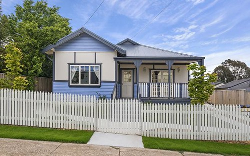 1/27 Ross Rd, Crestwood NSW 2620