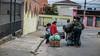 12dezembro-9 (Laércio Souza) Tags: laerciosouza rolesp zonaleste saopaulo brasil brazil fotografia cotidiano 365dias umanodefotos