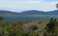8 Lakeview Terrace, East Jindabyne NSW