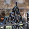 GWS_0515 (Geza (aka Wilsing)) Tags: fence hff ornate wroughtiron