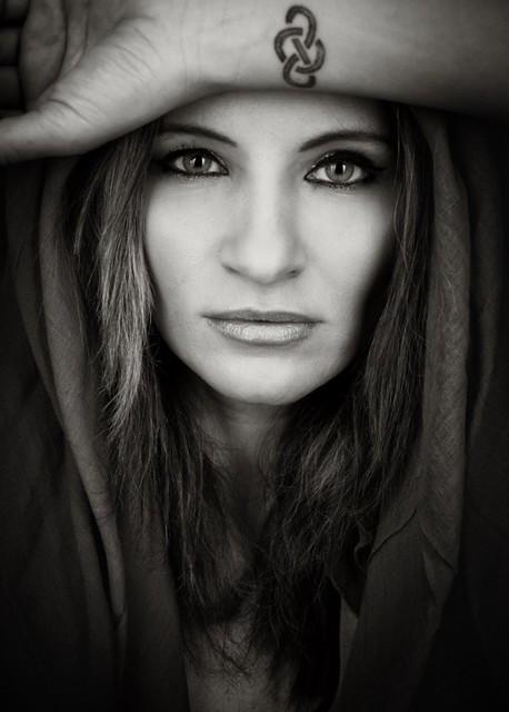 portrait_2010