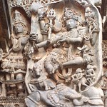 Gajasurasamhara thumbnail