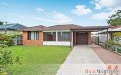 38 Gwendolen Avenue, Umina Beach NSW