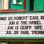 Robert Earl Keen thumbnail