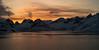 lofoten northland (modigliani76) Tags: lofoten norvege norway leica leicam leicam8 voigtlander 35mm sunset photo landscape montagne montain amazing arctique arctic oceanarctique arcticocean snow neige