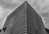 Q 1.)-1375 (dironzafrancesco) Tags: chur dt1650mmf28ssm lightroomcc sony slta77 gebäude stadtbild building cityscape monochrome schwrzweiss graubünden schweiz ch