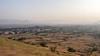Looking east from Shinde hillock in the morning (faram.k) Tags: kamshet nirvana paragliding shinde bramhanwadi maharashtra india in