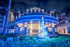 Disney Ambassador Hotel 2017 01 (JUNEAU BISCUITS) Tags: disneyambassadorhotel disney disneyresort disneyparks disneyhotel japan tokyodisneyland waltdisney hotel resort themepark