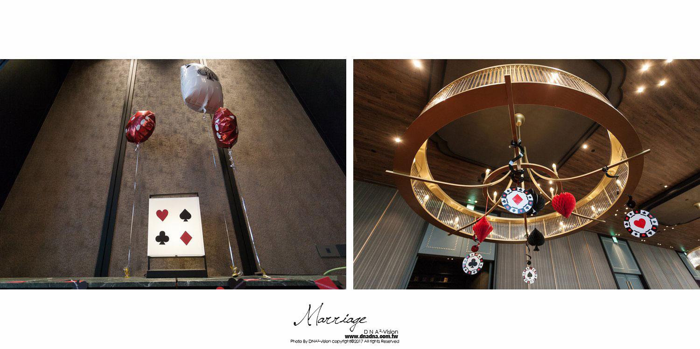 mld台鋁晶綺盛宴婚禮攝影emily︱高雄婚攝dna平方攝影工作室01