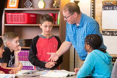 20171114-IMG_7380.jpg (Missouri Southern) Tags: education mssu fall2017 moso teachereducation class classroom teacher missourisouthernstateuniversity