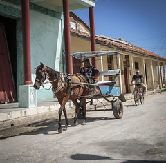 CUBA2017_87 (Dylon87) Tags: daytrip friends family memories vacation fun great gibara fishing town getaway bed breakfast travel holguin cuba horse buggy carriage people photo pic photographer photography teamcanon canon shotoncanon canoncanada