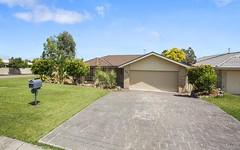 24 Yaldara Avenue, Thornton NSW