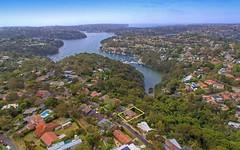 14 The Rampart, Castlecrag NSW
