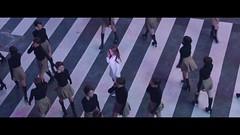 安室奈美恵 画像34